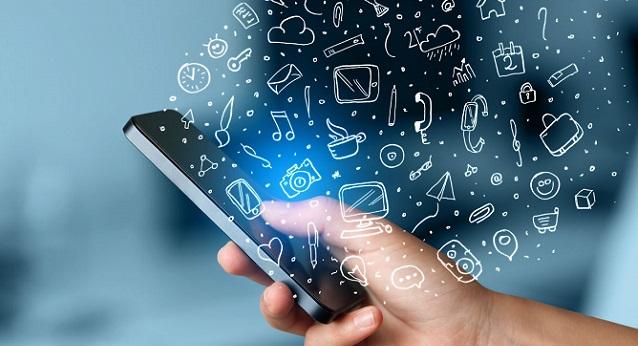 5G, la nuova generazione della tecnologia per la connessione Internet mobile
