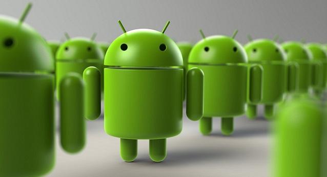 L'Android atterrato sugli smartphone: il sistema operativo per dispositivi mobile