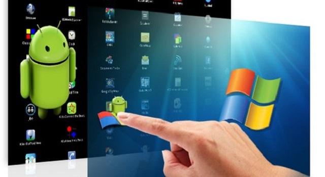Tablet Windows e Tablet Android: quali sono i migliori per il lavoro?