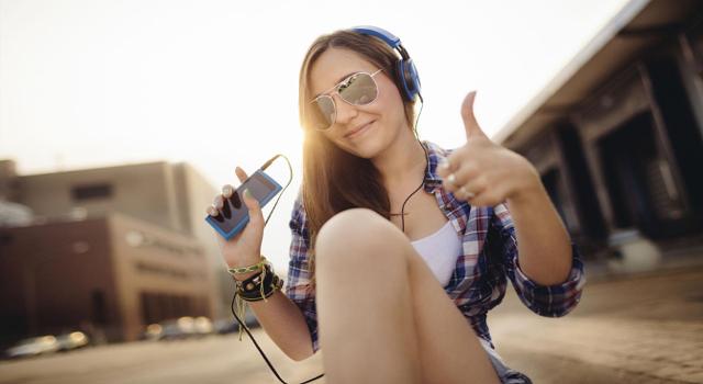 Musica in streaming online, quale piattaforma scegliere?