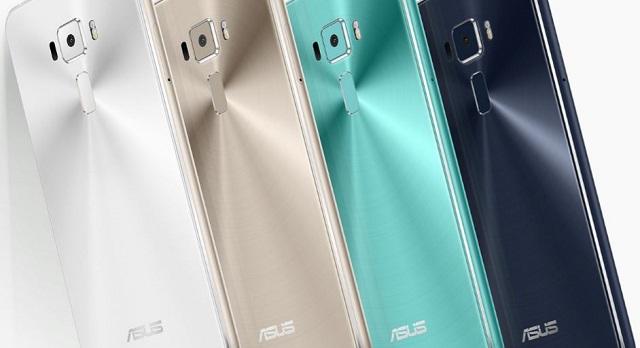 ZenFone 3 e ZenBook 3, ecco le novit� Asus