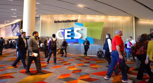 CES 2016: i protagonisti della fiera high-tech di Las Vegas