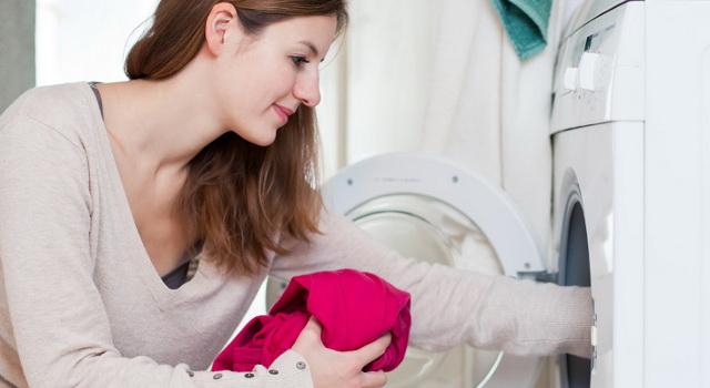 Come scegliere la lavatrice migliore: quale comprare?