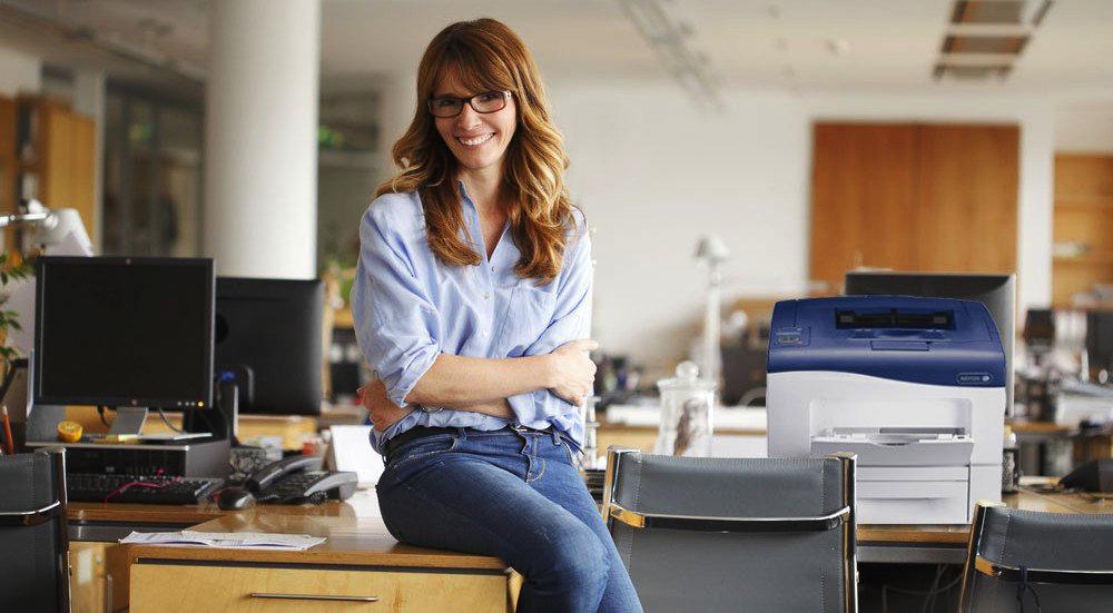 Come scegliere la stampante giusta per la propria attività lavorativa