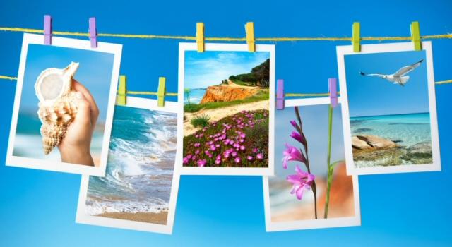 Scegli la risma di carta fotografica più adatta per te