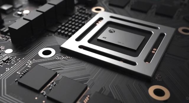 Cosa sono i Teraflops e come incidono su PS4 e XboxOne X