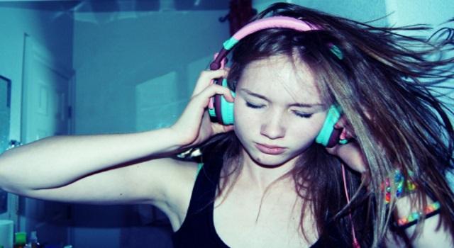 La musica passa per lo Smartphone