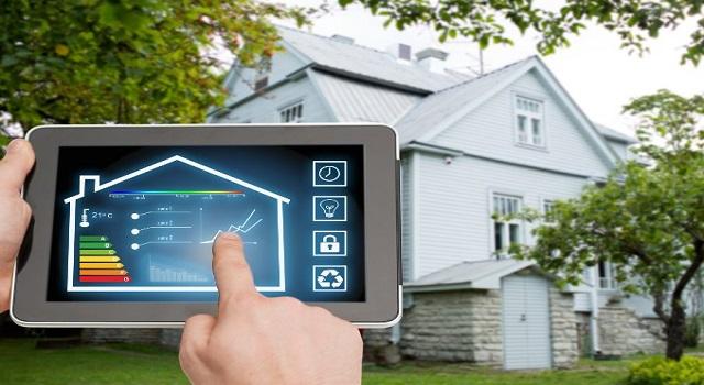 Domotica: bonus del 65% per rendere la casa intelligente