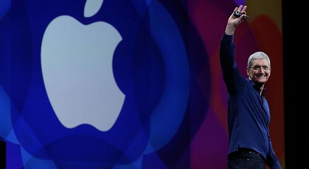 iPhone SE e iPad Pro: ecco le novità Apple per il 2016