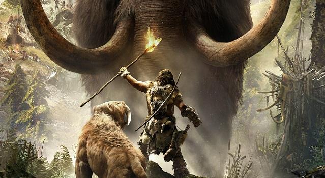 Far Cry Primal: tutto quello che c'� da sapere sull'ultimo episodio della saga Ubisoft in uscita oggi