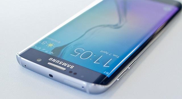 Galaxy S7, ci siamo quasi