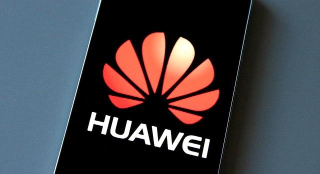 Huawei: nuovo sistema operativo proprietario?