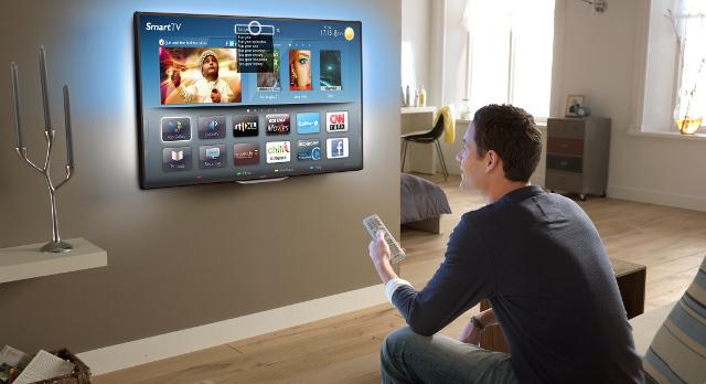 Come scegliere un TV