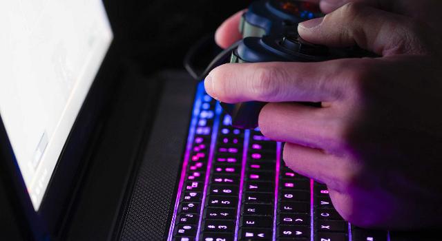 I migliori notebook gaming: le nostre 5 proposte