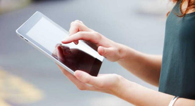 I migliori tablet da 10 pollici: le nostre proposte