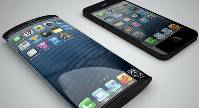 iPhone 7: possibile display AMOLED di Samsung?