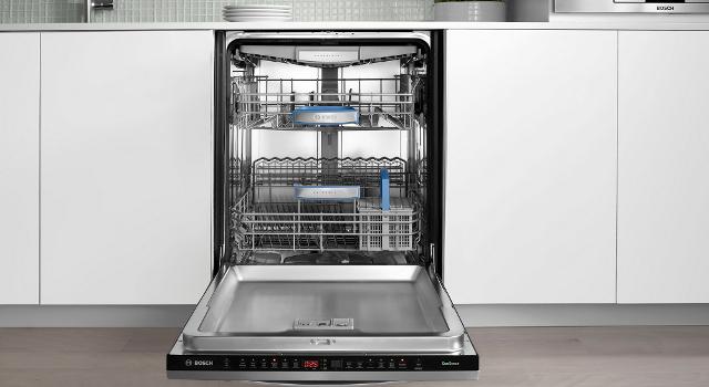 La migliore lavastoviglie da incasso da 45 cm? Ecco i nostri consigli