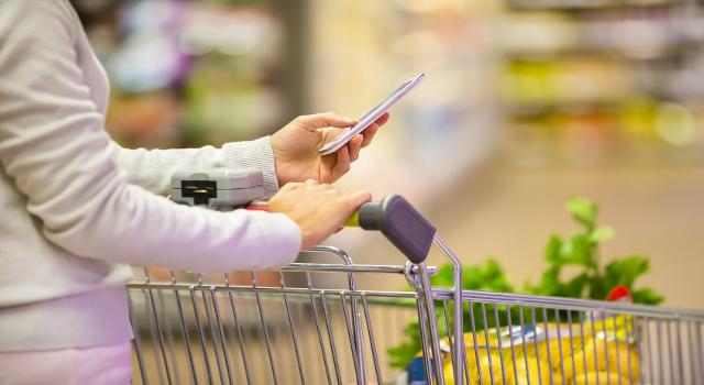 La tecnologia ti d� una mano: le app per gestire la casa e il budget familiare