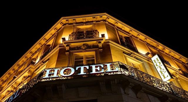 La videosorveglianza negli hotel fra sicurezza e privacy