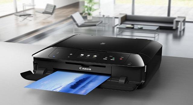 La rete incontra la carta: stampanti e scanner di rete