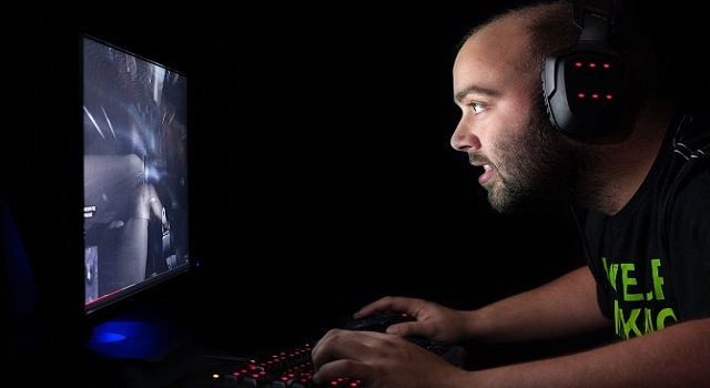 Pc gaming e i componenti per giocare sempre ai massimi livelli
