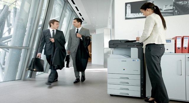 Stampanti multifunzione laser: cosa rappresenta il valore DPI?