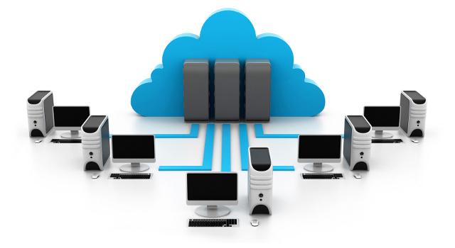 NAS, la soluzione di archiviazione tramite la rete