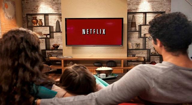 Netflix: download per contenuti offline entro fine anno?