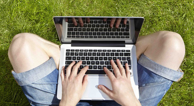 Notebook a basso consumo: come sceglierli