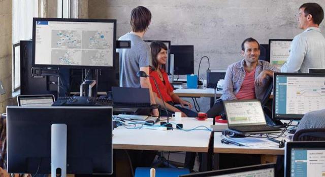 Office 365 Business e ProPlus: i servizi per la produttività aziendale