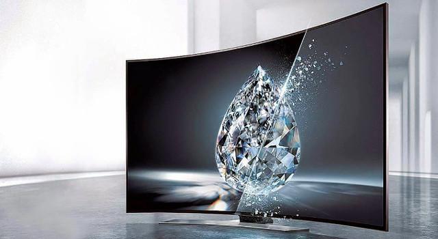 OLED o SUHD: come si sceglie un TV di fascia alta?