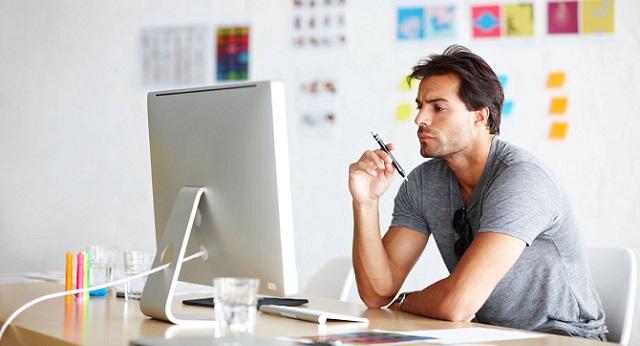 PC All-In-One, multi touch e in alta definizione