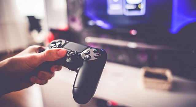 PS 4.5 NEO e Xbox One Scorpio, le nuove console gaming