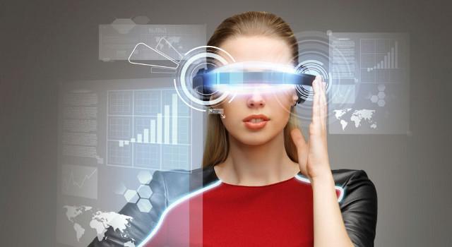 Realt� virtuale - Oculus Rift, Cardboard e Gear VR - Verso l'infinito e oltre