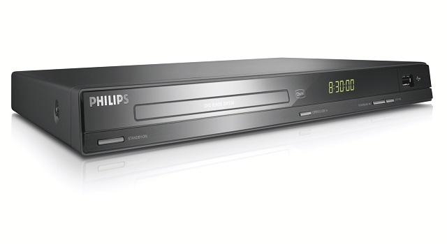 Meglio un DVD recorder o hard disk recorder come video registratore