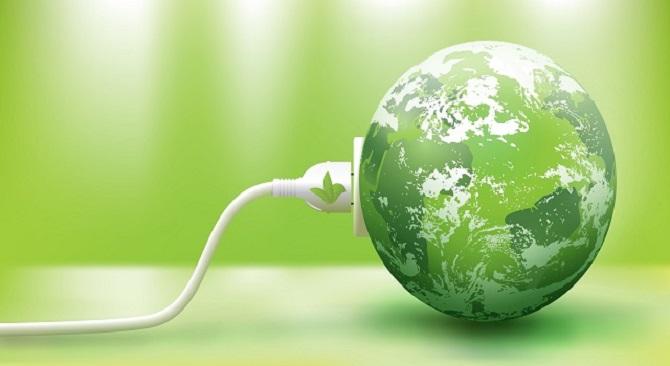 Risparmio energetico - La giornata internazionale come occasione per cambiare abitudini