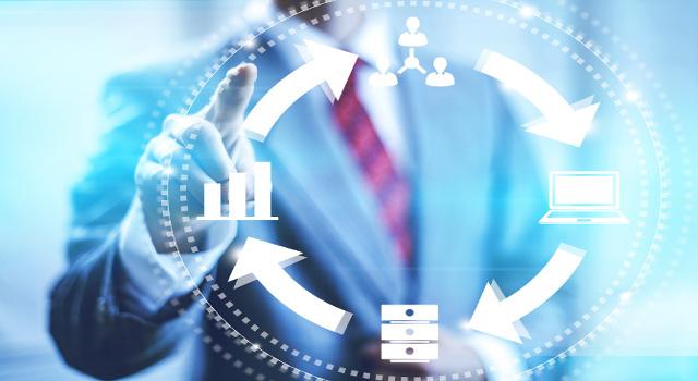 Come scegliere un NAS: gestire, proteggere e condividere i dati in uno studio professionale