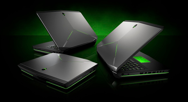 Notebook per gaming: come deve essere il PC ideale