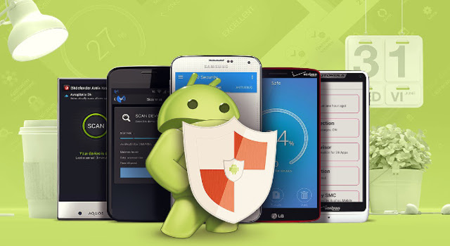 Sicurezza smartphone Android: come proteggerlo dai malware