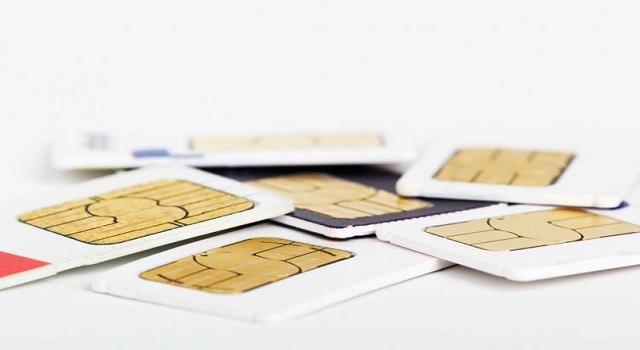Lettore di SIM card nel notebook: quando serve e come sceglierlo