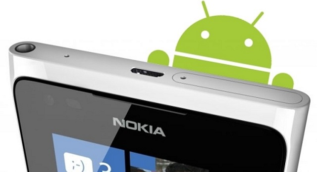 Tipologie di smartphone Android, come scegliere quello più adatto