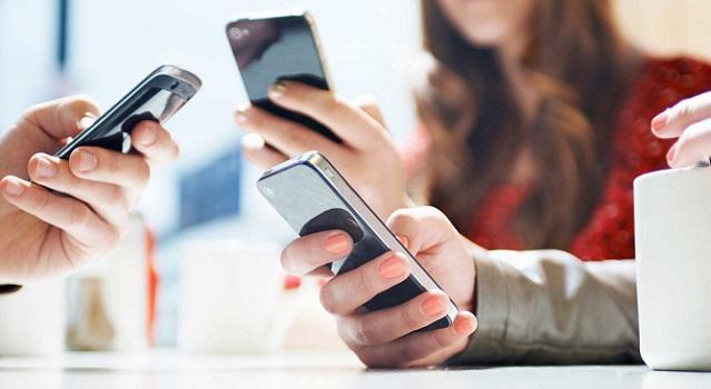 Qual è lo smartphone migliore?
