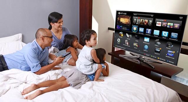 Smart TV: TV Wi-Fi Ready o Wi-Fi integrato, che differenza c'�?
