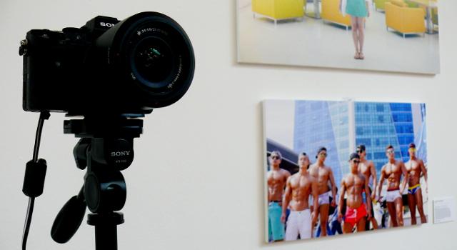 Sony World Photography Awards: a Milano la mostra