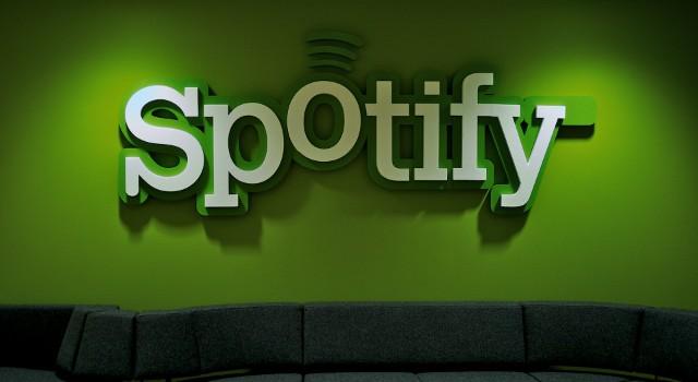 Spotify: dal TV arriva la musica per tutti nel tuo soggiorno