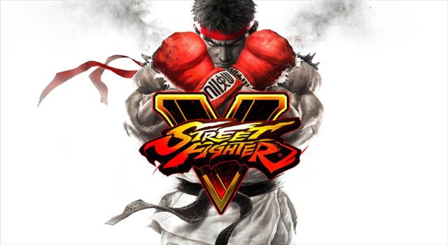 Street Fighter V, l'icona degli anni Novanta esce oggi in una nuova veste