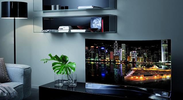 TV LED, TV plasma, TV OLED: quali sono le differenze?