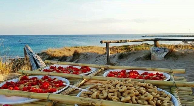 Viaggi e sapori di Puglia, cosa resta tornando a casa
