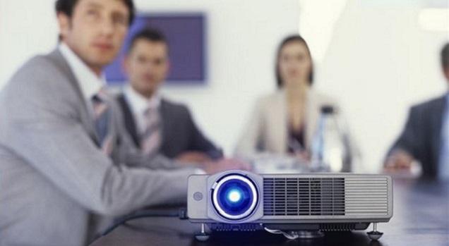 Videoproiettori LED: perch� sceglierli?