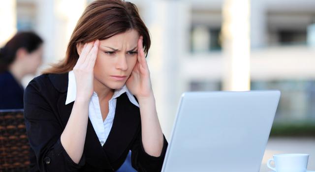 Violenza online sulle donne, un fenomeno in crescita